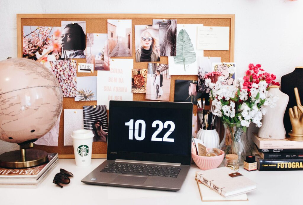 Come diventare una beauty blogger di successo