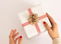 Regali di Natale originali: per lui e per lei