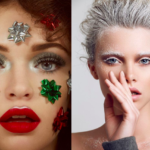 Make-up-Natale-le-palette-da-acquistare