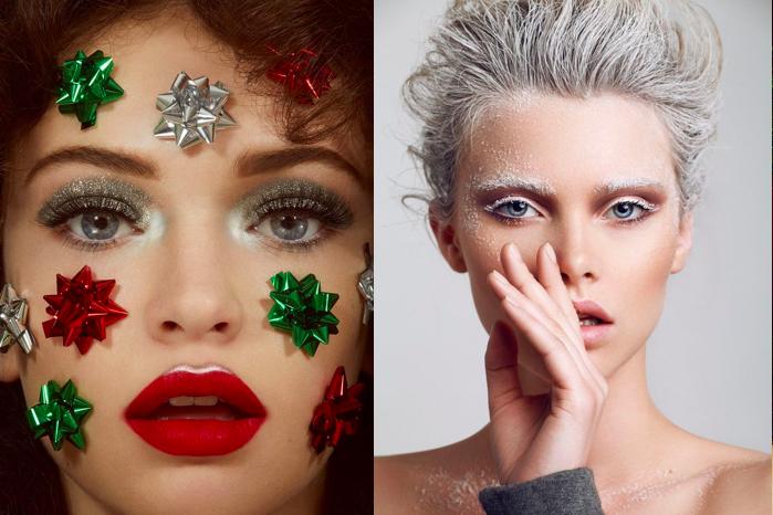 Make-up-Natale-le-palette-da-acquistare
