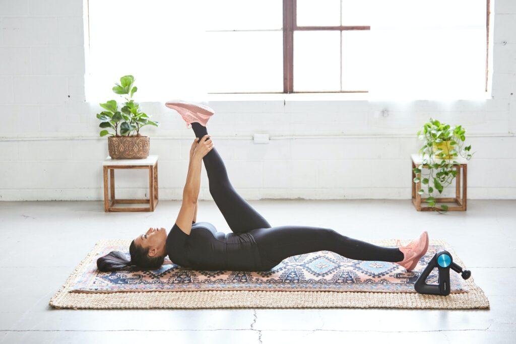 Workout allenamento in casa per dimagrire