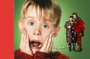 Film-di-Natale