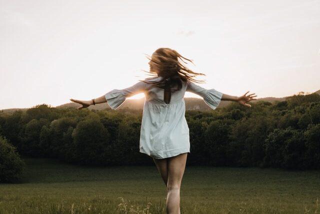 Mindfulness esercizi come ritrovare la pace interiore