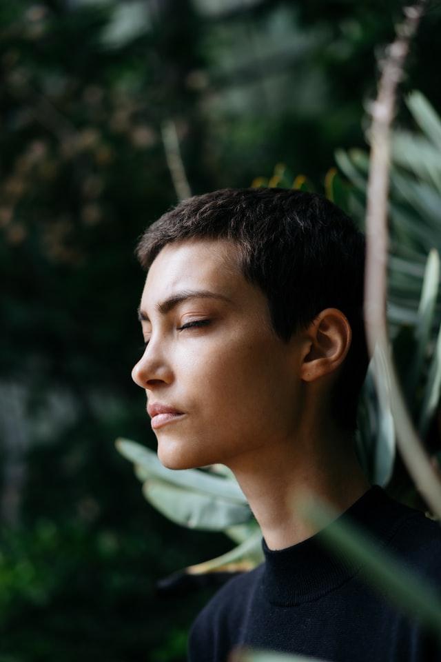 Come ritrovare la pace interiore con la Mindfulness