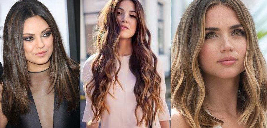 capelli forti con aveda